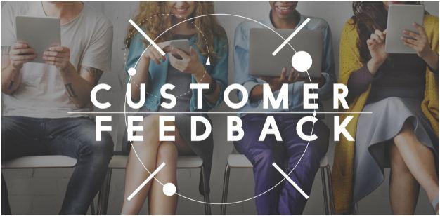 Firestone Feedback Survey