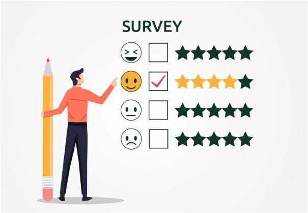 Fresco Y Mas Satisfaction Survey