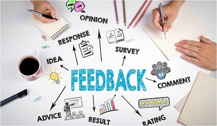 Duane Reade Feedback Survey